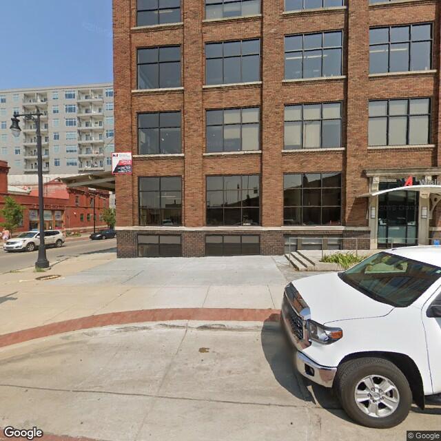 100 Grandville Ave SW,Grand Rapids,MI,49503,US
