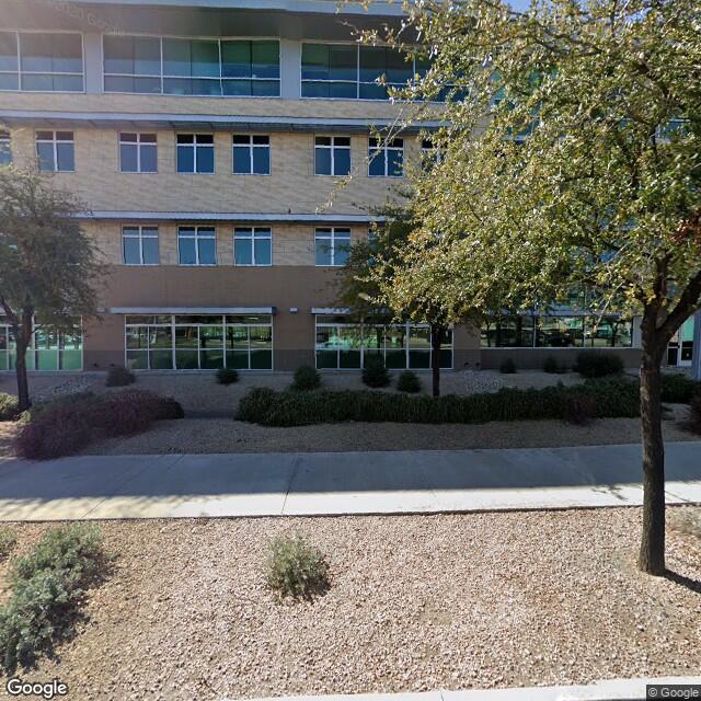 100 N 7th Ave,Phoenix,AZ,85007,US