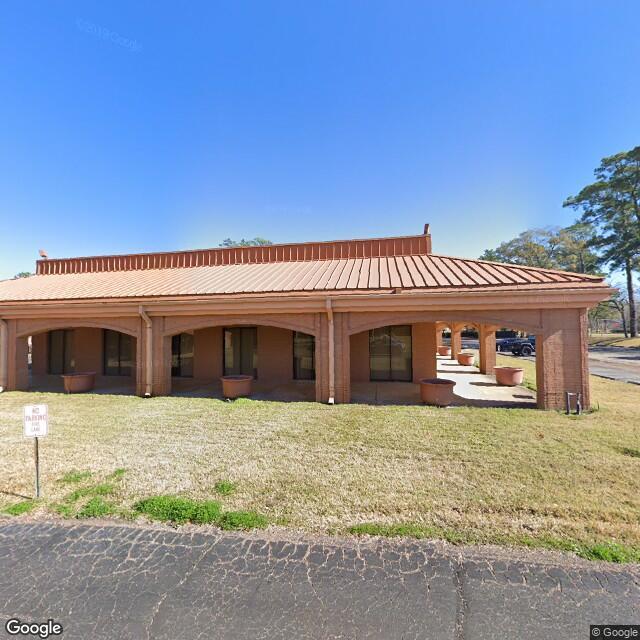 100 N Interstate 45 Fwy,Conroe,TX,77301,US