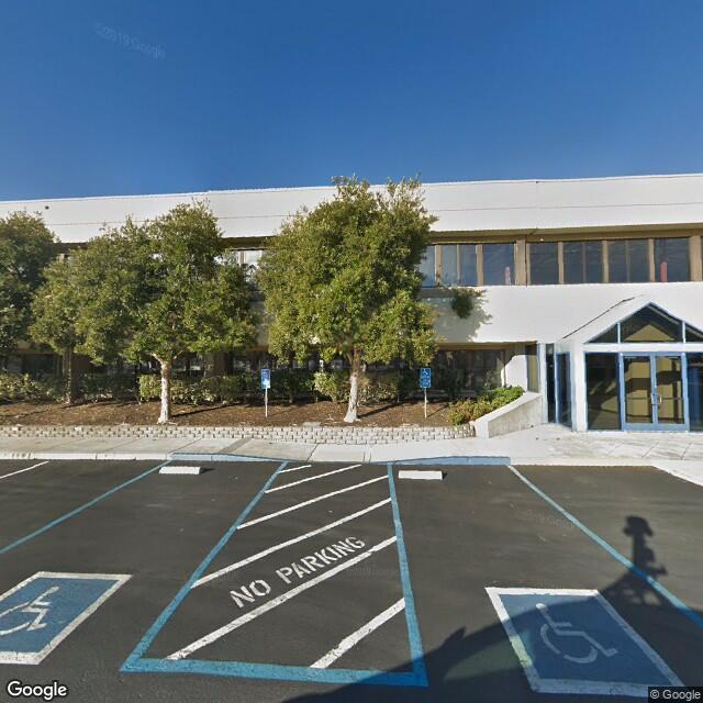 100 N Milpitas Blvd,Milpitas,CA,95035,US
