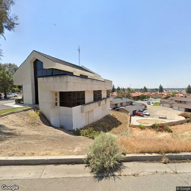 100 W Columbus St,Bakersfield,CA,93301,US