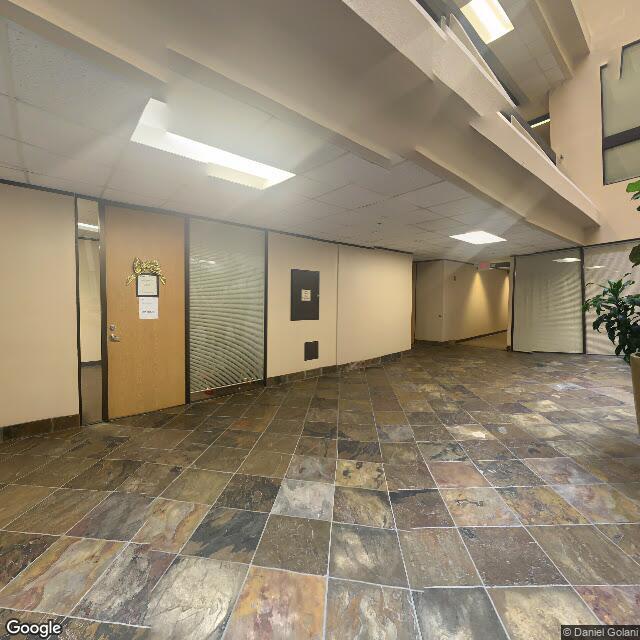 10101 Fondren Rd,Houston,TX,77096,US