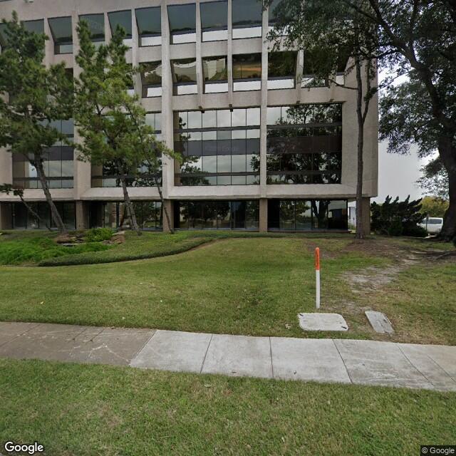 10103 Fondren Rd,Houston,TX,77096,US