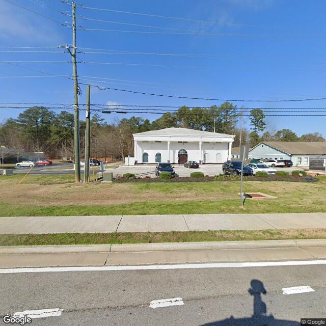 10115 N Hwy 142,Covington,GA,30014,US