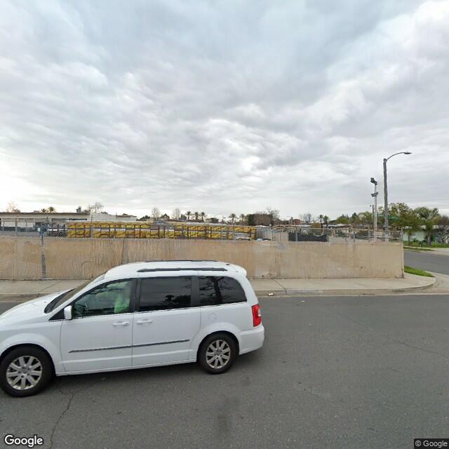 1011 N Begonia Ave,Ontario,CA,91762,US