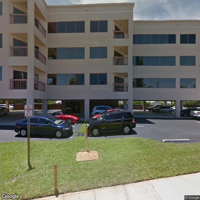 1016 N Clemones St,Jupiter,FL,33477,US