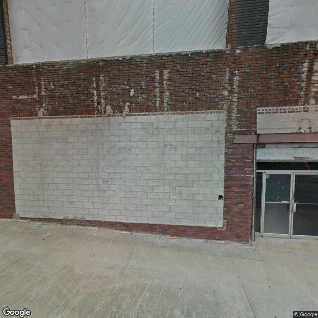 101 E Allen St,Hendersonville,NC,28792,US