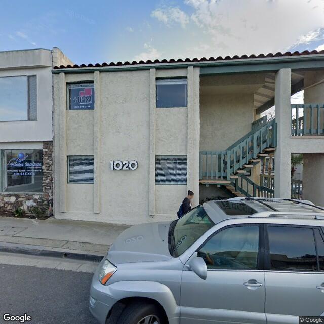 1020 Manhattan Beach Blvd,Manhattan Beach,CA,90266,US