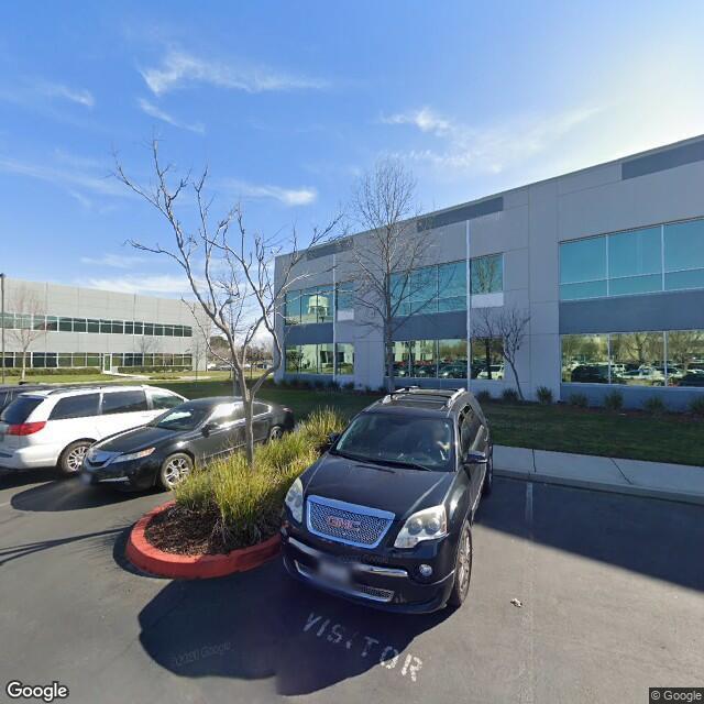 10370 Peter A McCuen Blvd,Mather,CA,95655,US