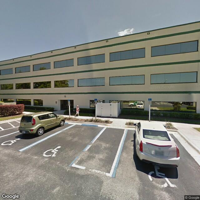 10441 Quality Dr,Spring Hill,FL,34609,US