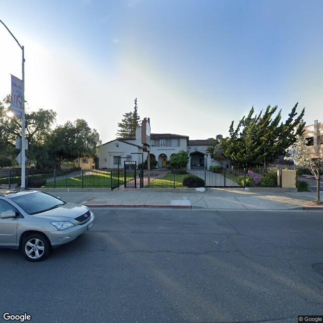 1044 C St,Hayward,CA,94541,US