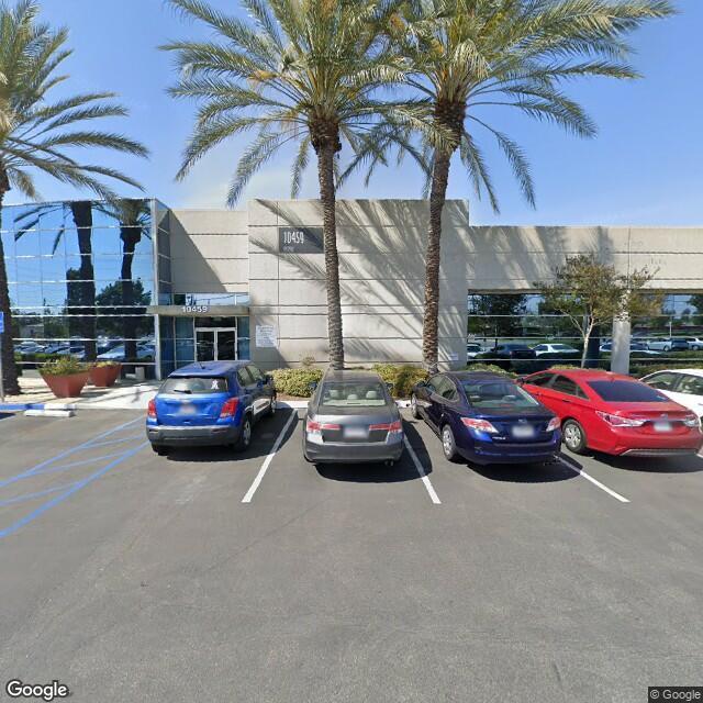 10459 Mountain View Ave,Loma Linda,CA,92354,US