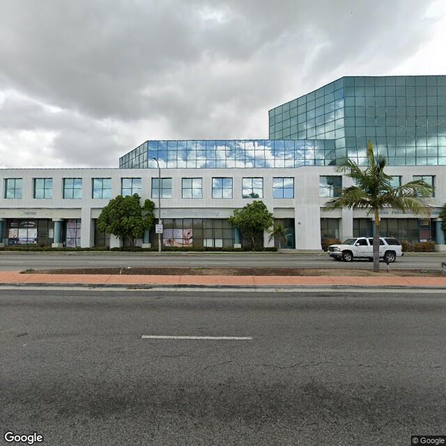 1045 W Redondo Beach Blvd,Gardena,CA,90247,US