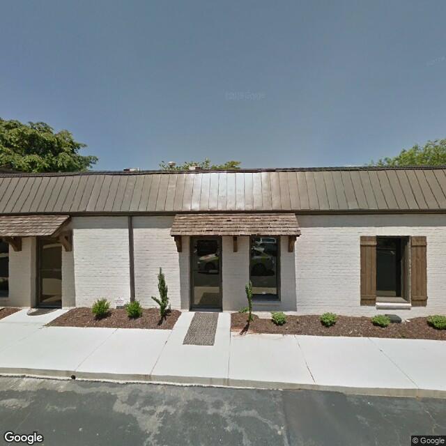 1060 Gaines School Rd,Athens,GA,30605,US