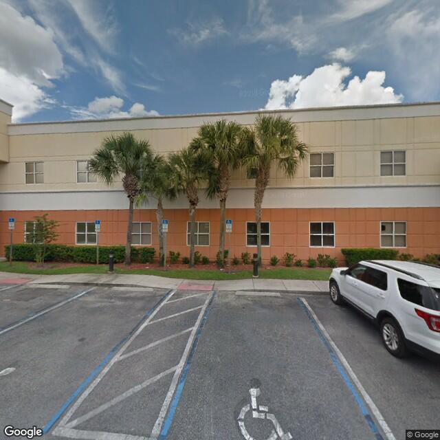 1073 Willa Springs Dr,Winter Springs,FL,32708,US