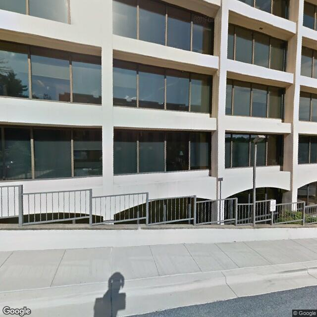 10750 Columbia Pike,Silver Spring,MD,20901,US