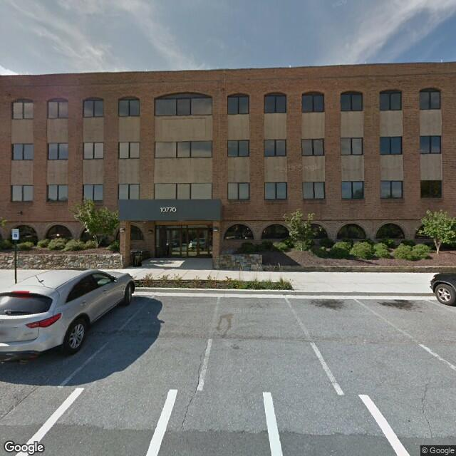 10770 Columbia Pike,Silver Spring,MD,20901,US