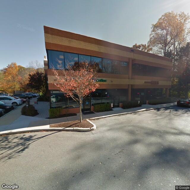 10801 Hickory Ridge Rd,Columbia,MD,21044,US