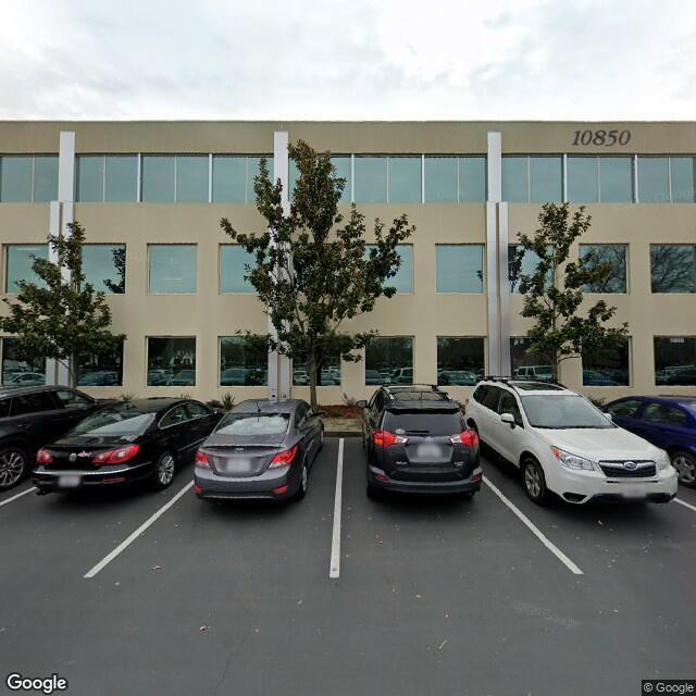 10850 Gold Center Dr,Rancho Cordova,CA,95670,US