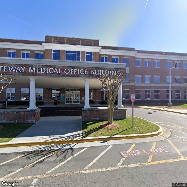 1085 NE Gateway Ct NE,Concord,NC,28025,US