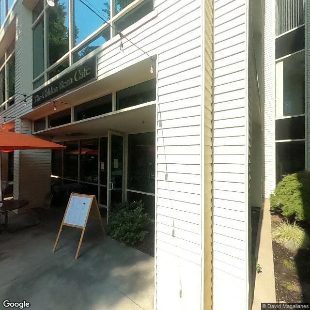 10860 Gold Center Dr,Rancho Cordova,CA,95670,US