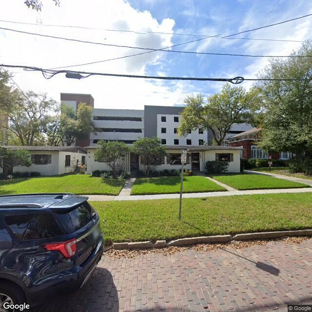 108 W America St,Orlando,FL,32801,US