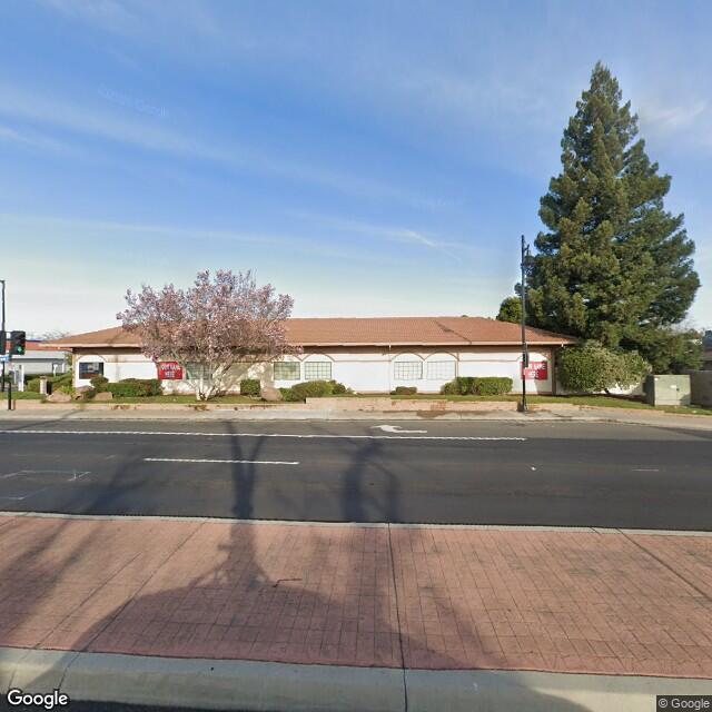 10901 Folsom Blvd,Rancho Cordova,CA,95670,US