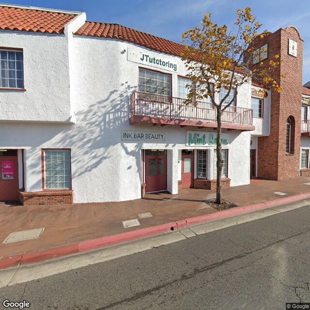 10971 Garden Grove Blvd,Garden Grove,CA,92843,US