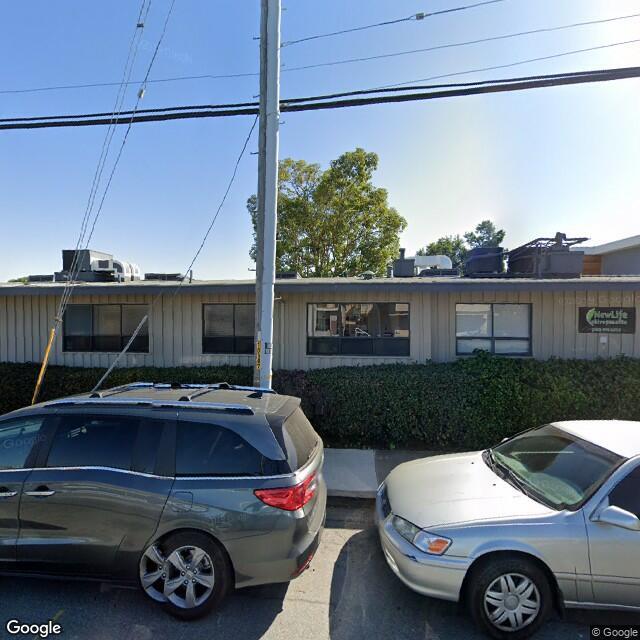 1100-1140 Laurel St,San Carlos,CA,94070,US