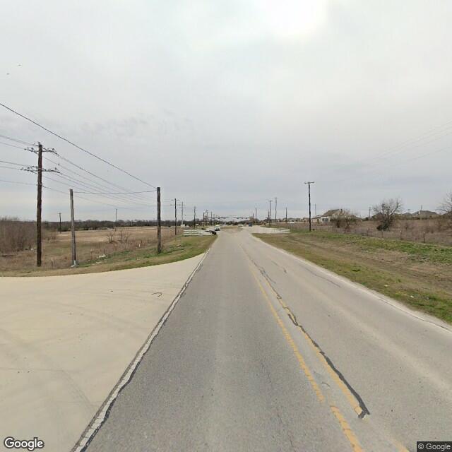 1100 Coit Rd,Prosper,TX,75078,US