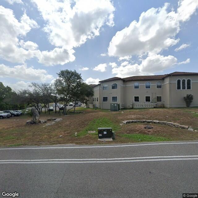 1100 Lakeway Dr,Lakeway,TX,78734,US