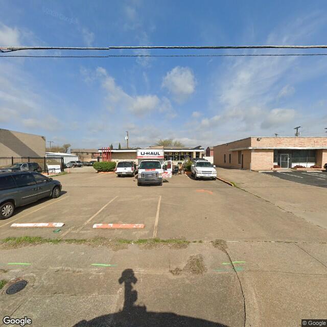 11011 Garland Rd,Garland,TX,75218,US