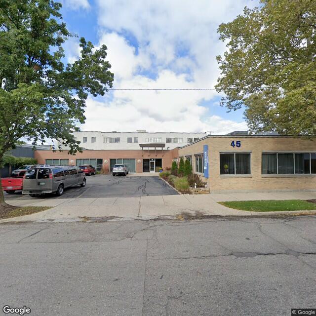 1101 Ionia Ave NW,Grand Rapids,MI,49503,US