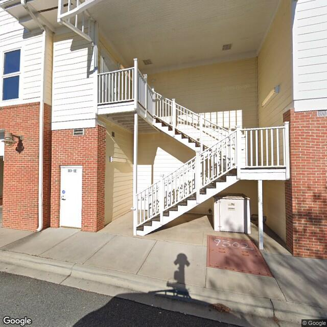 110 Matthews Station St,Matthews,NC,28105,US
