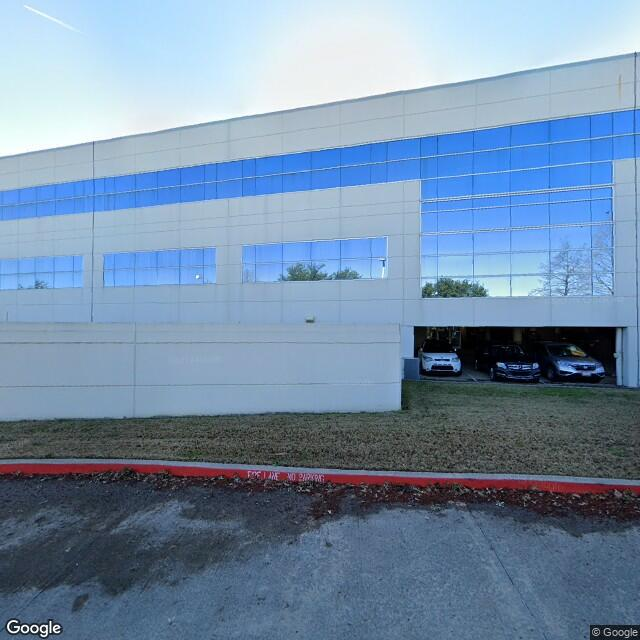 1111 Freeport Pky,Coppell,TX,75019,US