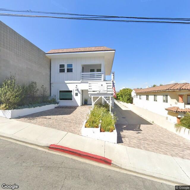 1117 5th St,Manhattan Beach,CA,90266,US