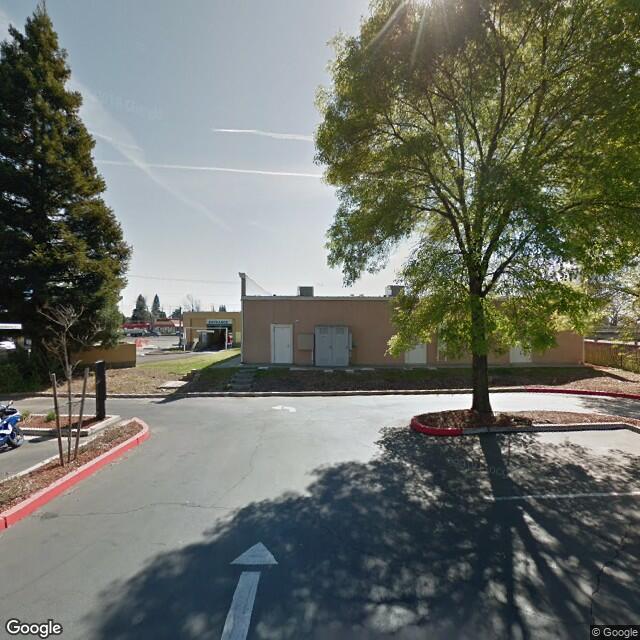 11185 White Rock Rd,Rancho Cordova,CA,95670,US
