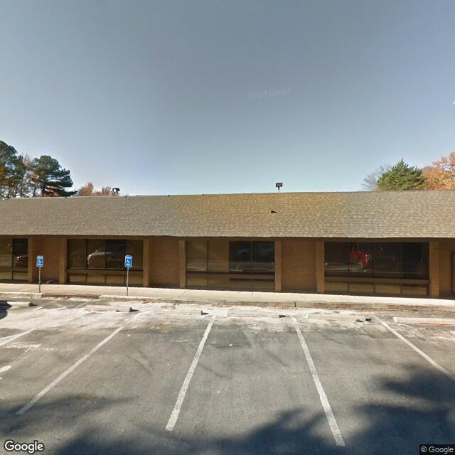 1121 E Southeast Loop 323,Tyler,TX,75701,US