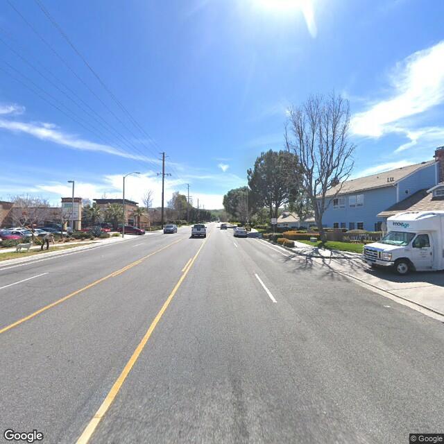 11326 Mountain View Ave,Loma Linda,CA,92354,US