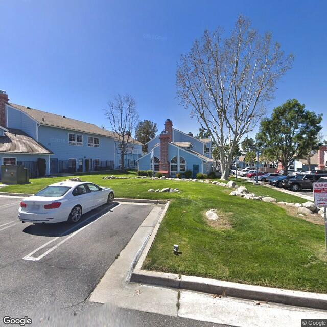 11340 Mountain View Ave,Loma Linda,CA,92354,US