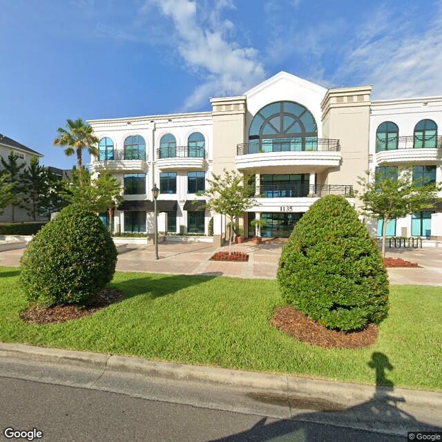 1135 E State Road 434,Winter Springs,FL,32708,US