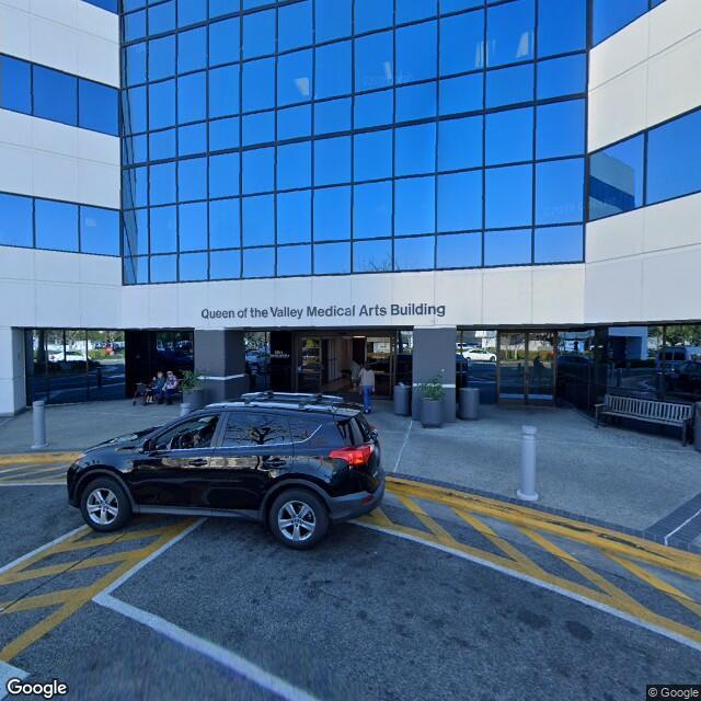 1135 S Sunset Ave,West Covina,CA,91790,US