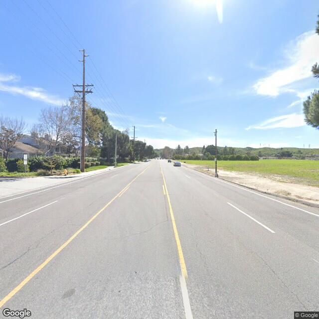 11374 Mountain View Ave,Loma Linda,CA,92354,US