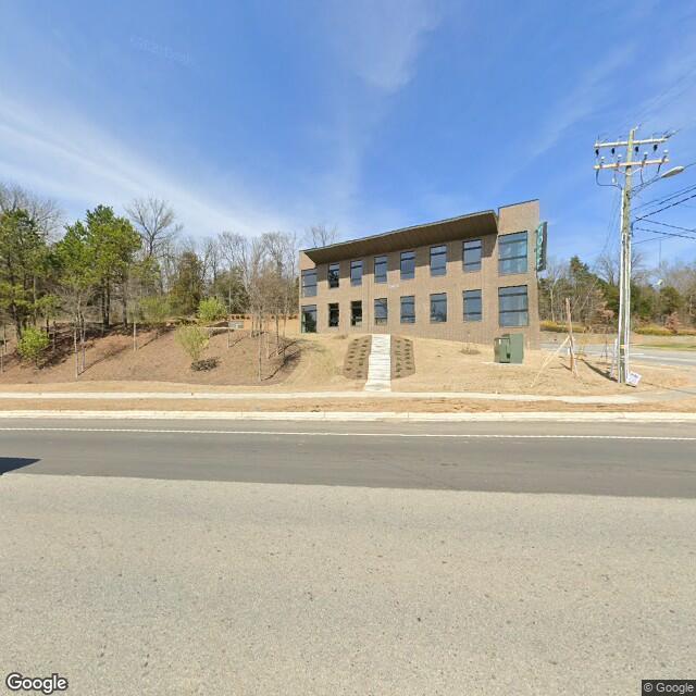11403 N Tryon St,Charlotte,NC,28262,US