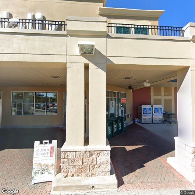 1160 E State Road 434,Winter Springs,FL,32708,US