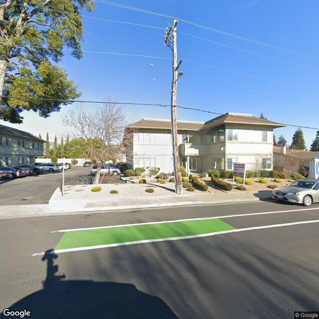11750 Dublin Blvd,Dublin,CA,94568,US