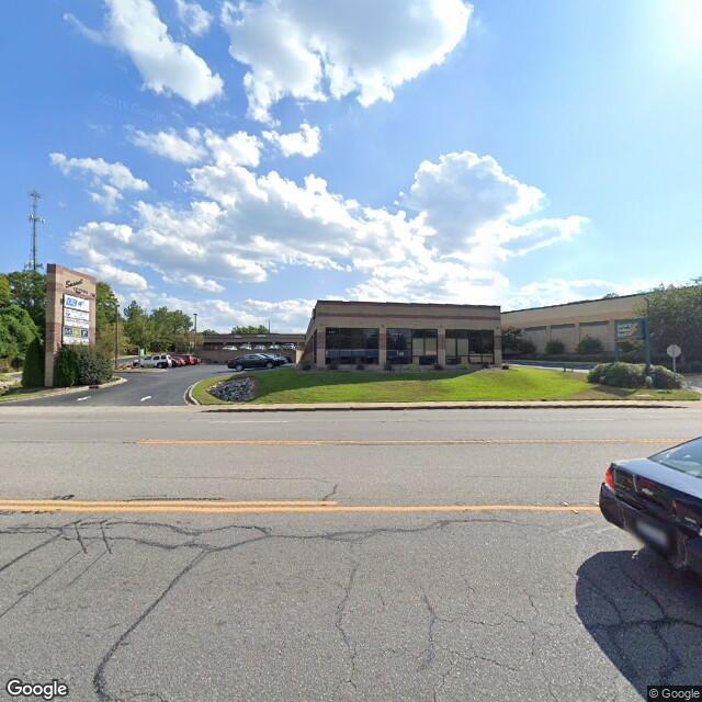 1177-1179 Sunset Blvd,West Columbia,SC,29169,US