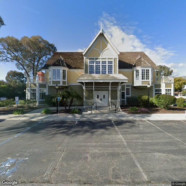 1181 E Calaveras Blvd,Milpitas,CA,95035,US