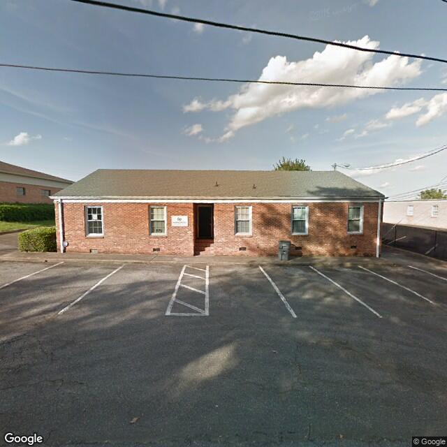 1190 Asheville Hwy,Spartanburg,SC,29303,US