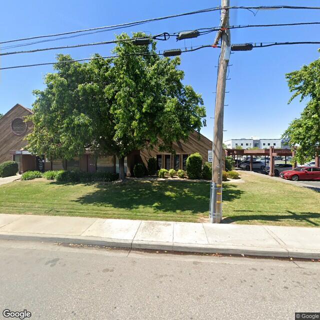 1199 Delbon Ave,Turlock,CA,95382,US